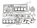 КОМПЛЕКТ ПРОКЛАДОК CATERPILLAR 3304 PC (PPD3304KIT-PC)